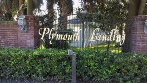 Plymouth Landing, Apopka, FL 32712