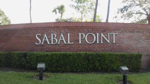 Sabal Point, Longwood, FL  32779
