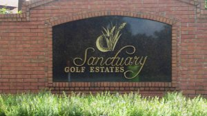 Sanctuary Golf Estates, Apopka, FL  32712