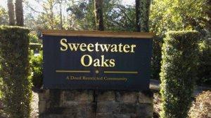 Sweetwater Oaks, Longwood, FL 32779