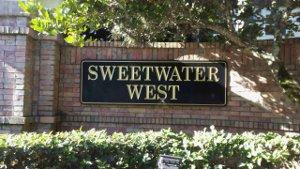 Sweetwater West, Apopka, FL  32712
