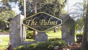 The Palms, Apopka, FL  32712
