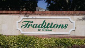 Traditions at Wekiva, Apopka, FL  32712