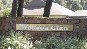 Wekiva Glen, Apopka, FL  32712