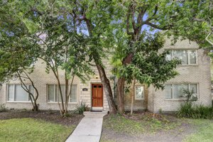 4106 Drake Street #1, near West University Place, Houston, TX