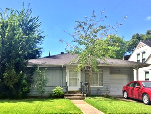 3803 Rice Blvd, West University Place, Houston, TX 77005
