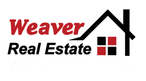 Weaver Real Estate