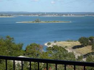 move to canyon lake texas,living in canyon lake texas,homes for sale in canyon lake texas,new listings in canyon lake texas