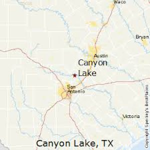 canyon lake new home listings,living in canyon lake texas,move to canyon lake texas,swimming in canyon lake texas,boating in canyon lake texas,canyon lake texas dam,canyon lake texas marinas