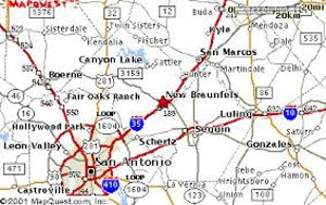 new braunfels texas new listings,new braunfels texas,map of new braunfels texas,living in new braunfels texas,homes for sale in new braunfels texas