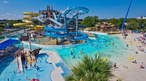 san antonio new listings,new braunfels texas,schlitterbahn park,things to do in new braunfels texas
