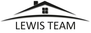 The Lewis Team