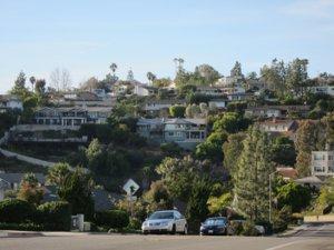 Del Cerro Homes For Sale