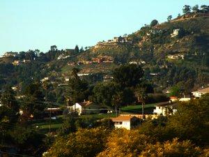 La Mesa Homes For Sale