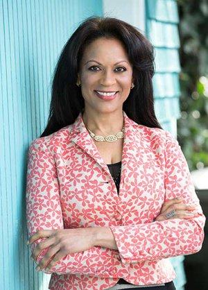 Mayra Espinosa