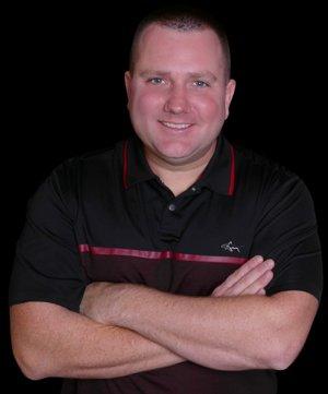 Josh Lynn Sarasota Realtor with Fine Properties