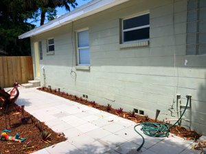 2058 5th Street Sarasota Florida