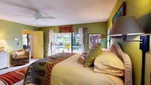 4940 Rutland Gate in The Meadows - Sarasota, FL 34235 Master Bedroom