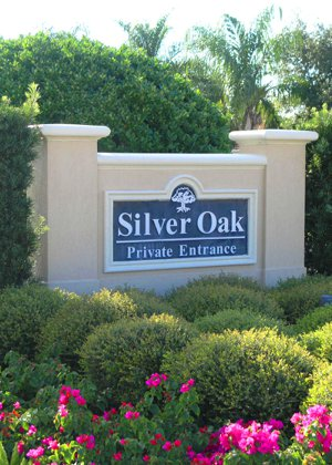 Homes for Sale at Silver Oak on Palmer Ranch - Sarasota Real Estate