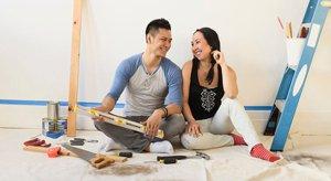 DIY Arizona Renovations 2021 - Home Renovations DIY