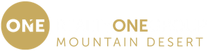Realty One Group Mountain Desert and Academy Mortgage Corporation