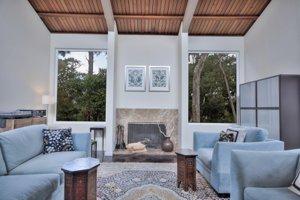 Monterey Luxury Real Estate