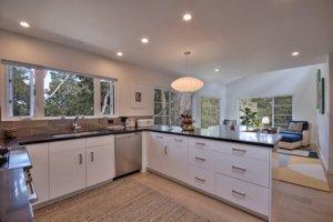 Monterey Gourmet Kitchen