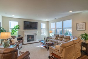 East Garrison Heritage Home for sale