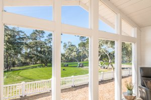 Pebble Beach golf course home for sale
