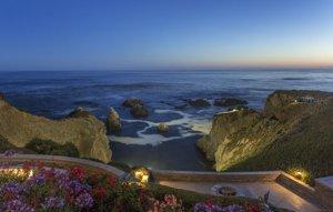 Carmel Highlands Real Estate