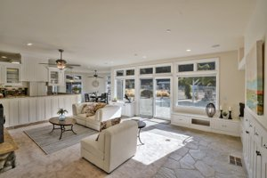 56 West Garza Rd Carmel Valley, CA 93924 Carmel Valley Real Estate for sale