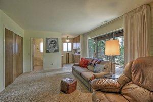 Pebble Beach Home for sale 4080 Los Altos Drive