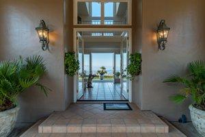 Monterey Bay Ridge home for sale
