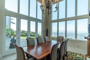 Oceanview Monterey homes for sale