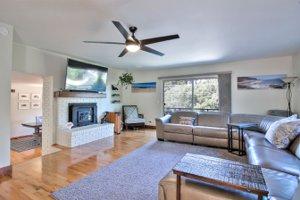 Del Rey Oaks CA real estate