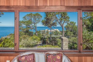 246 Hwy 1 Carmel Highlands Ocean View