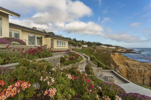 108 Yankee Point Dr in Carmel Highlands