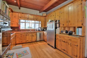73 Paseo Hermoso kitchen picture