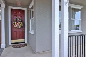 Seaside Highlands home for sale picture
