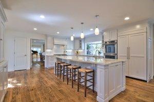 126 Littlefield Kitchen