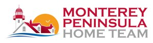 Monterey Peninsula Home Team Logo