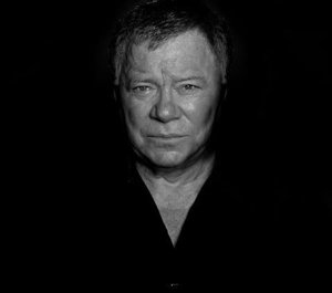 William Shatner/Facebook