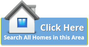 Search All Ashburn Homes for Sale