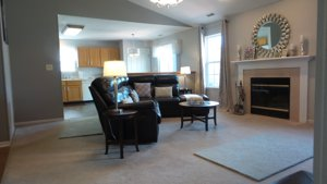 Avon Lakes Ranch Home for sale