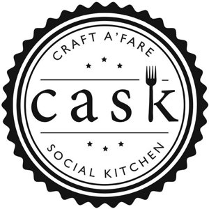 Cask Social Kitchen