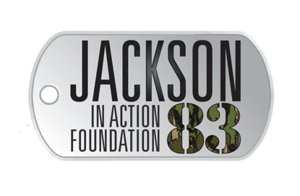 Jackson in Action 83 Foundation