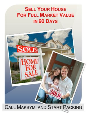Sell Your House In Brooklyn NY