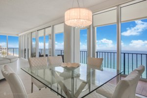 The Gunther Braboy Group Luxury Oceanfront Boca Raton