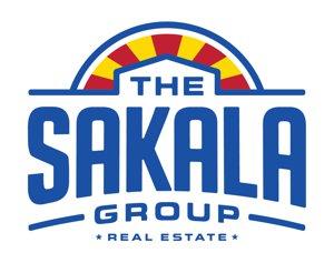 Sakala Group logo