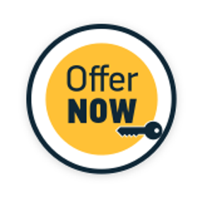 Offer Now Button